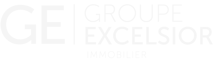 Groupe Excelsior